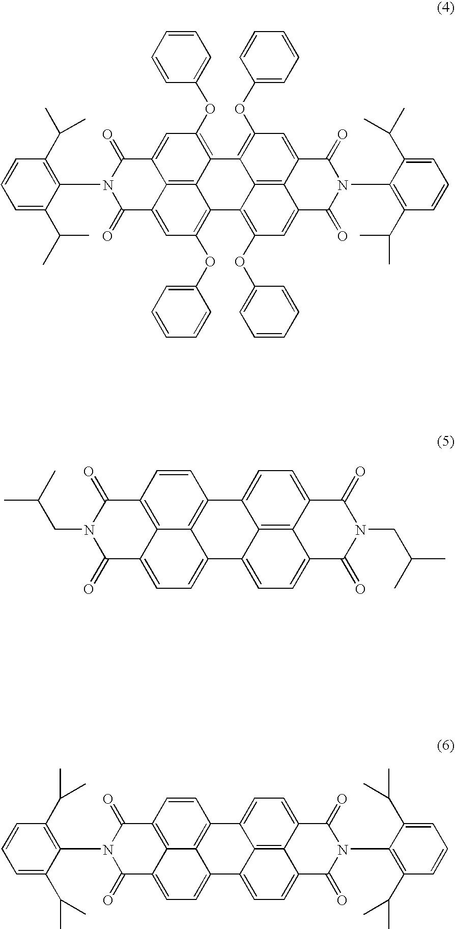 Figure US20080252198A1-20081016-C00004