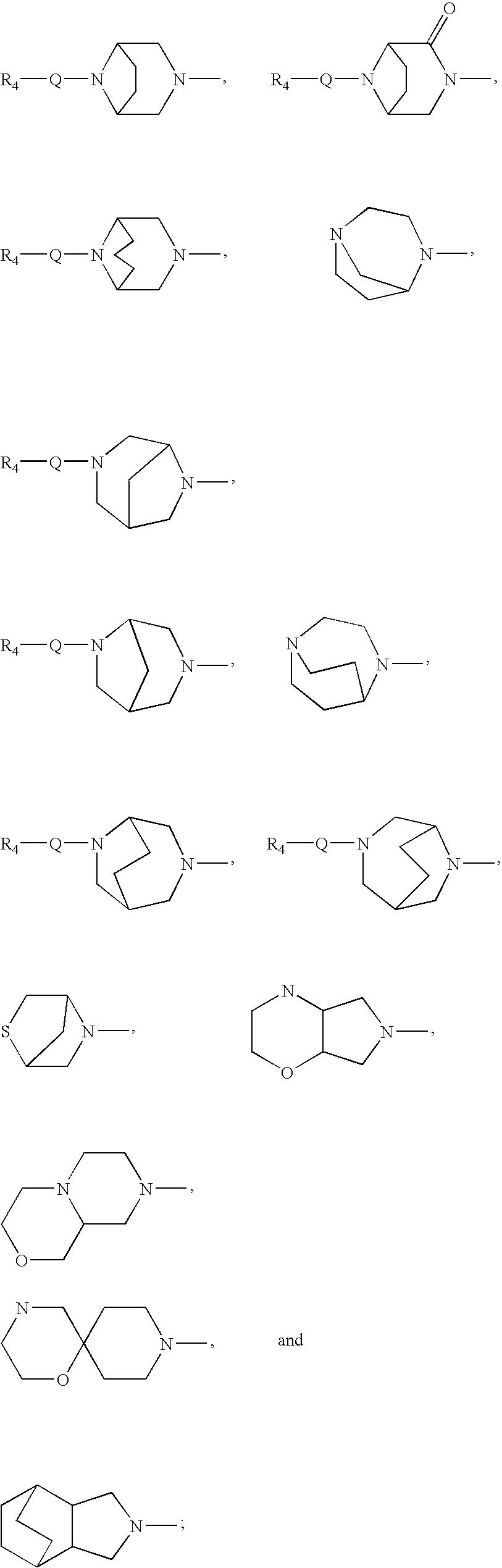 Figure US20070213356A1-20070913-C00068