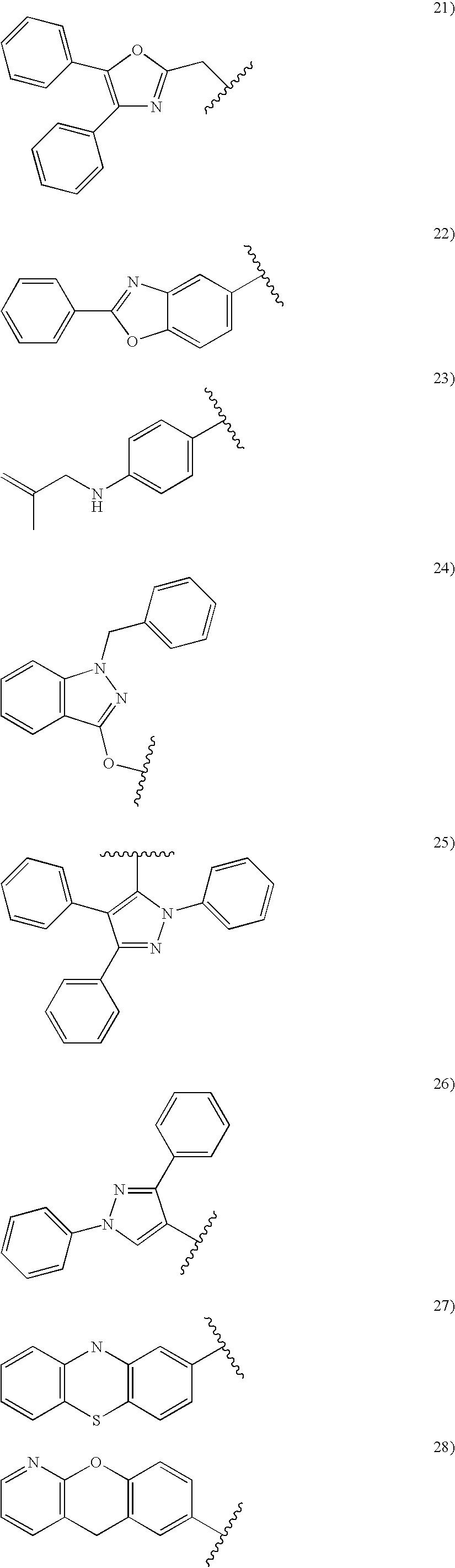 Figure US20050054714A1-20050310-C00024