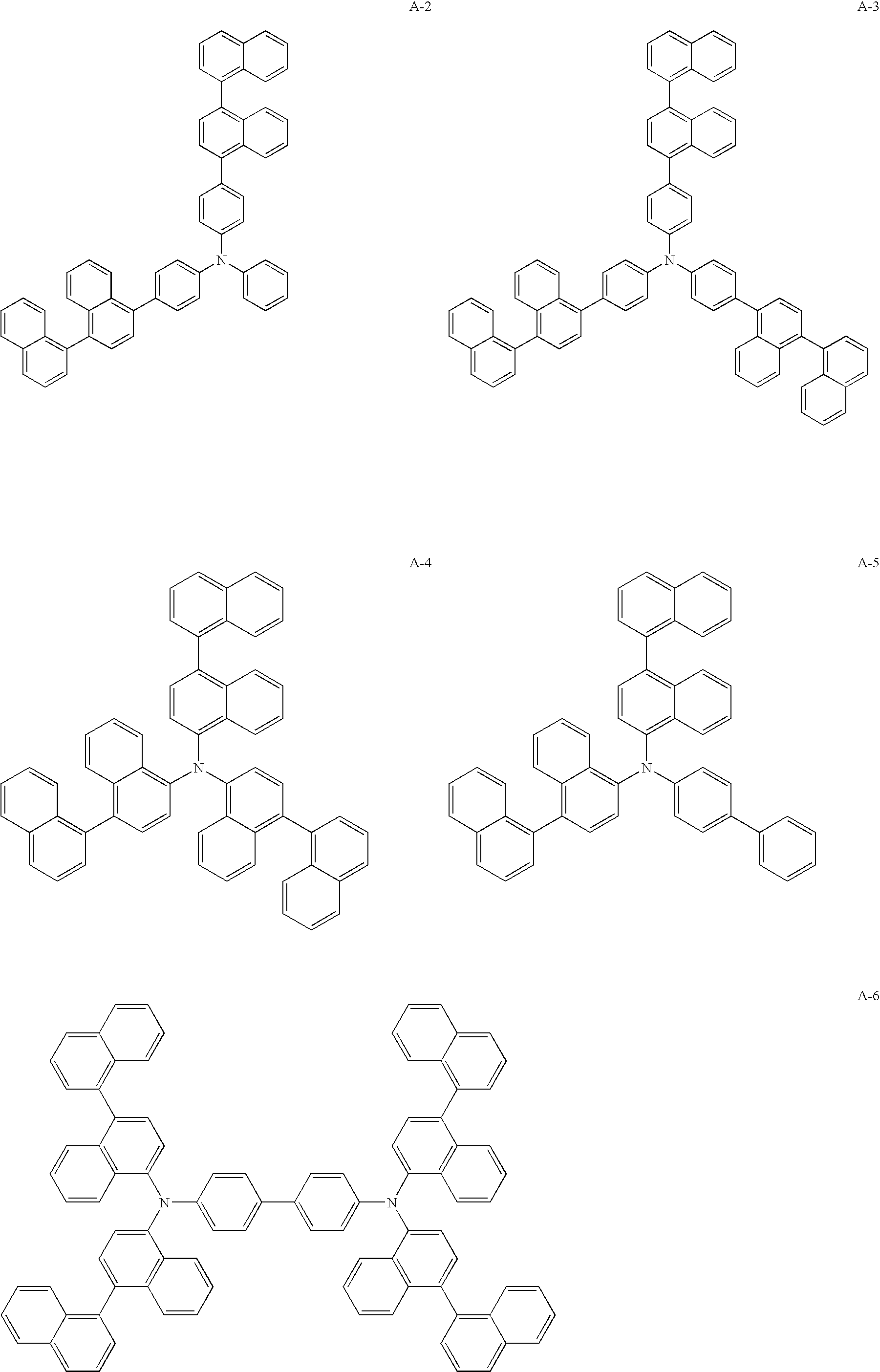 Figure US20040062951A1-20040401-C00026