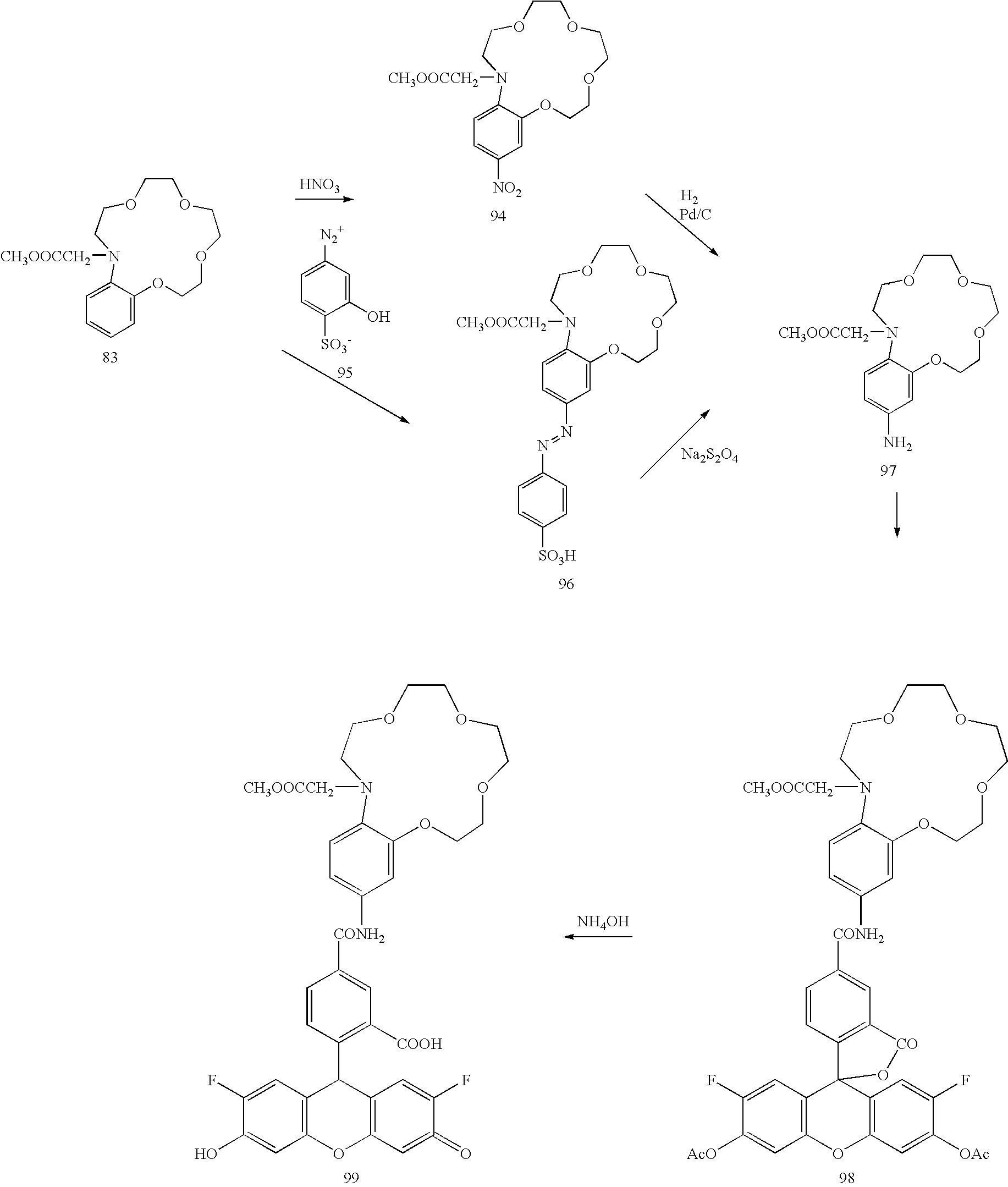 Figure US07579463-20090825-C00119