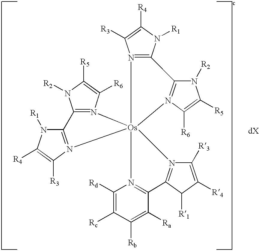 Figure US06605201-20030812-C00044