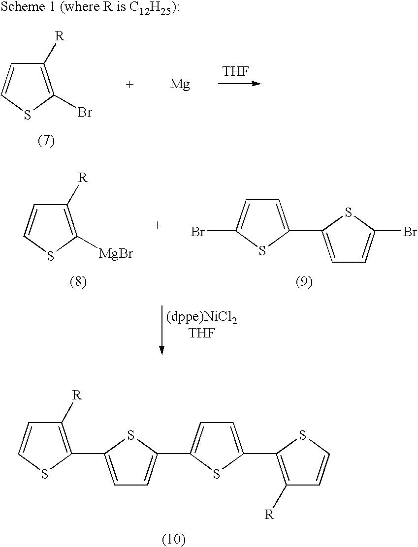Figure US07102017-20060905-C00022