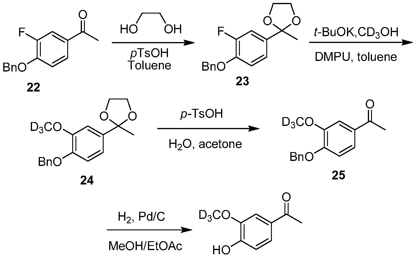 Figure imgf000028_0001