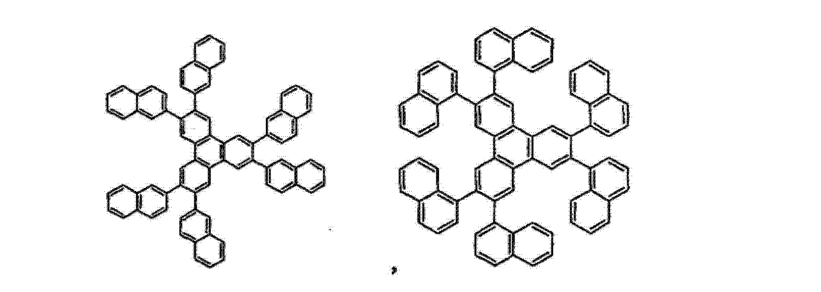 Figure CN103746080AC00022