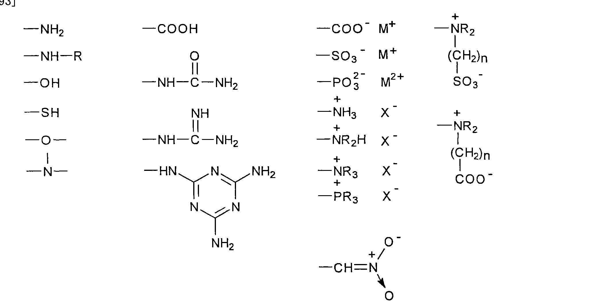Figure CN101278051BD00521