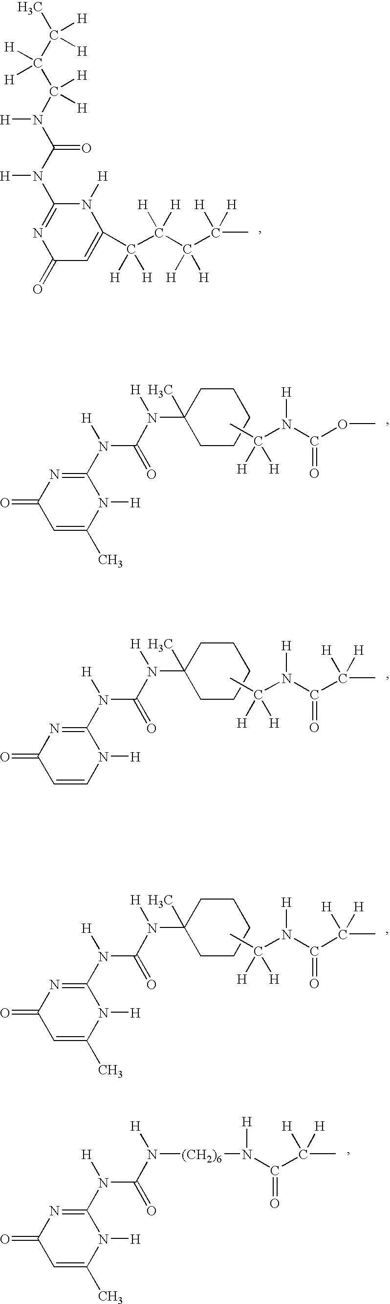 Figure US20040065227A1-20040408-C00065
