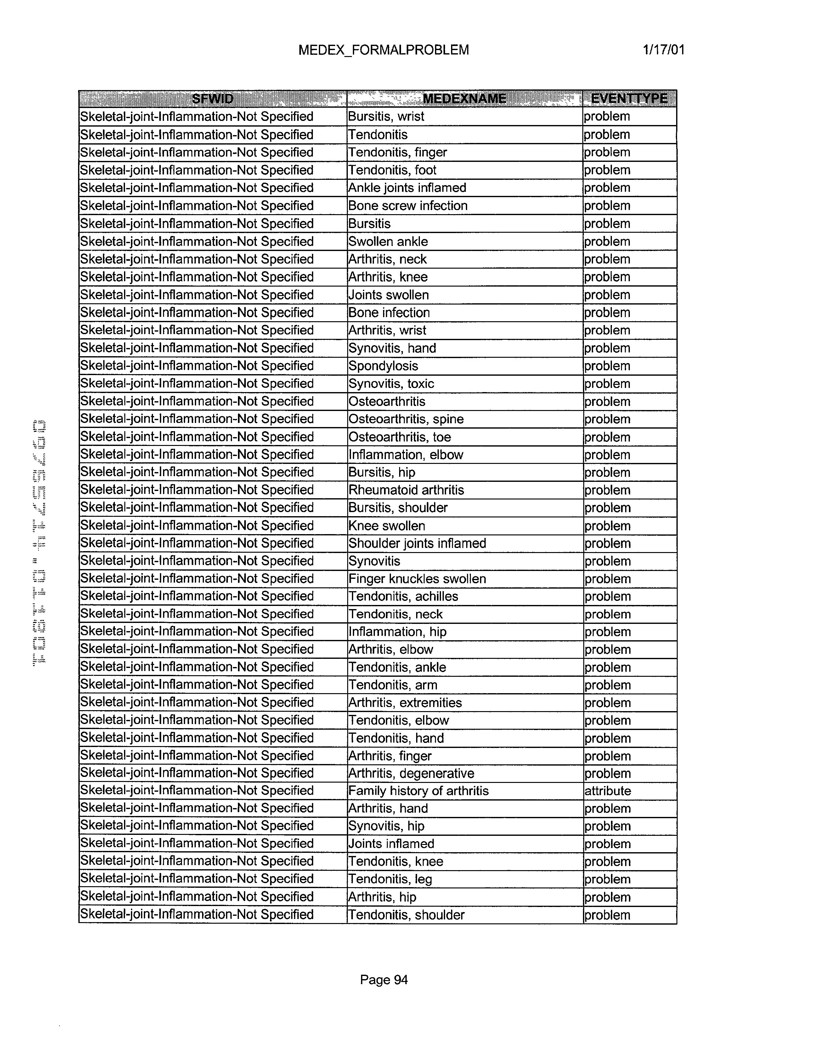 Figure US20030061072A1-20030327-P00823