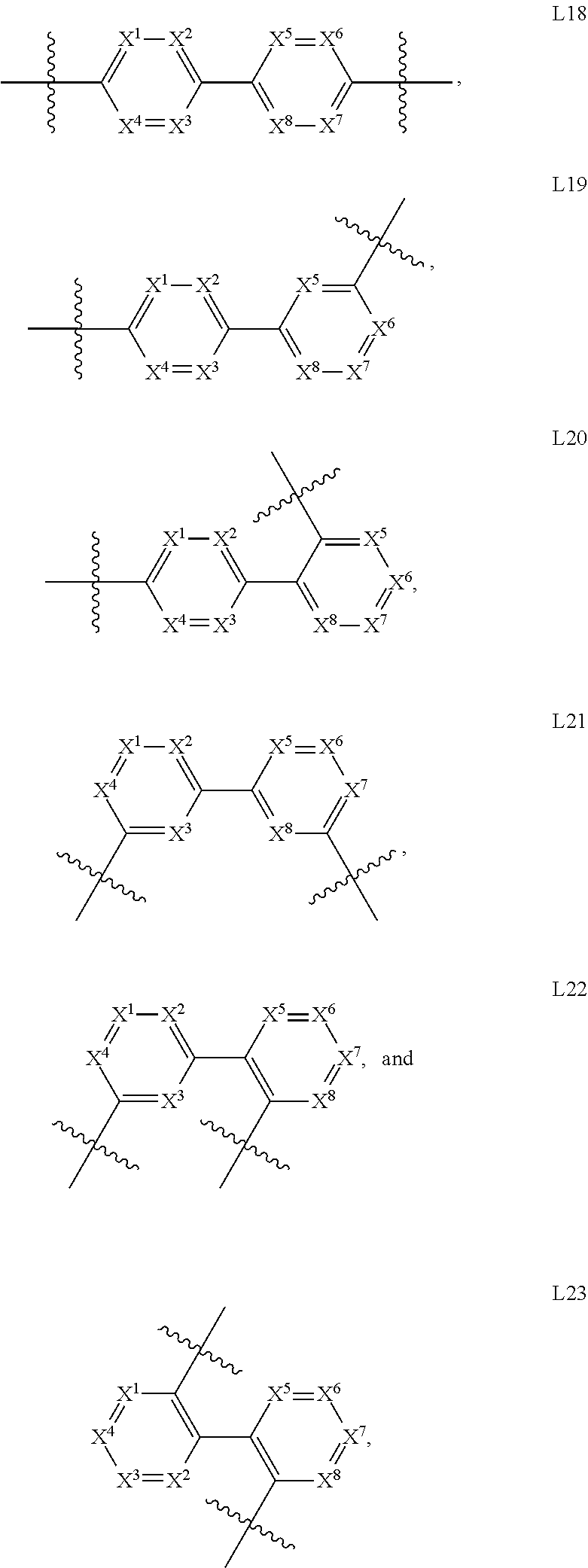 Figure US09780316-20171003-C00263