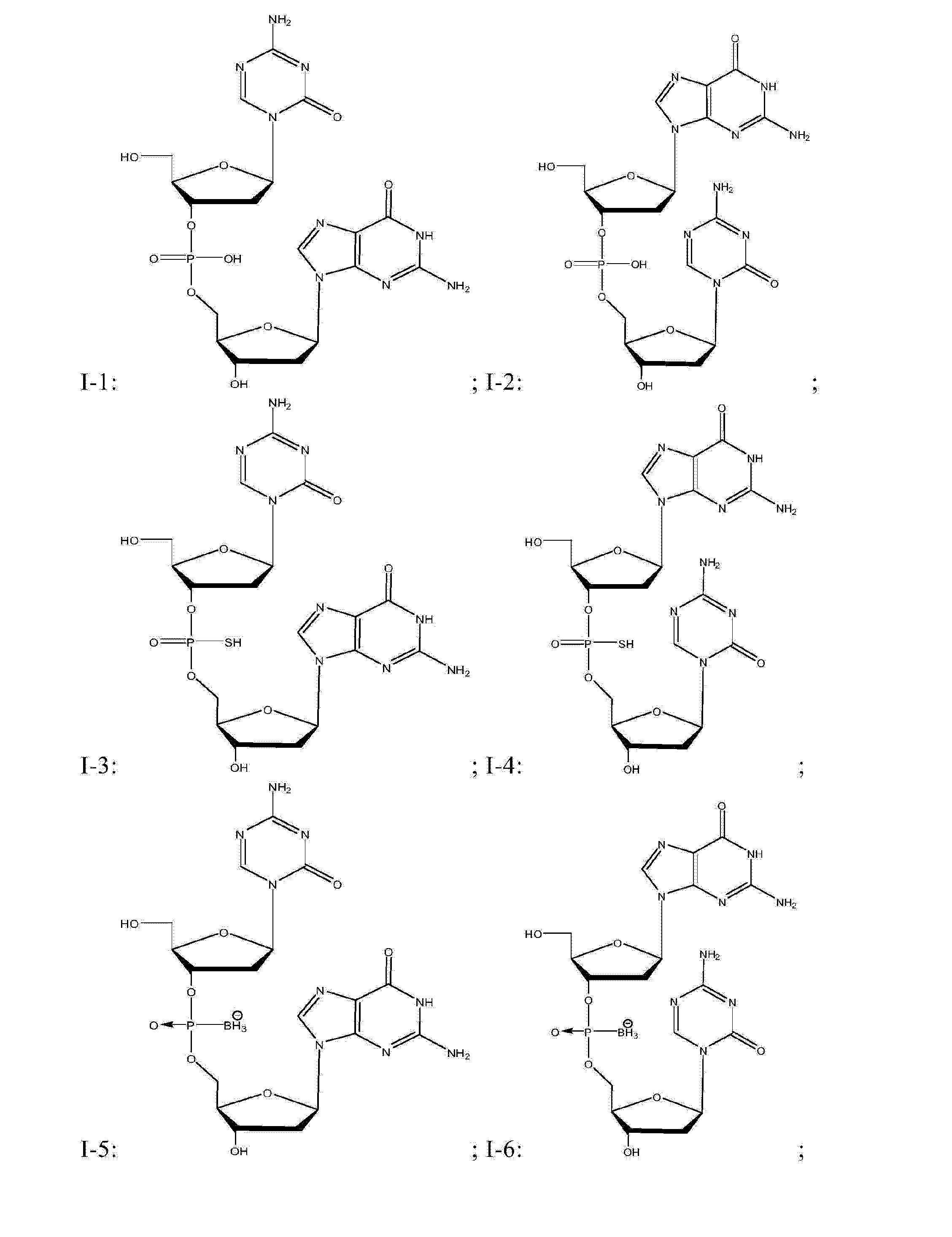 Figure CN103945902AD00151