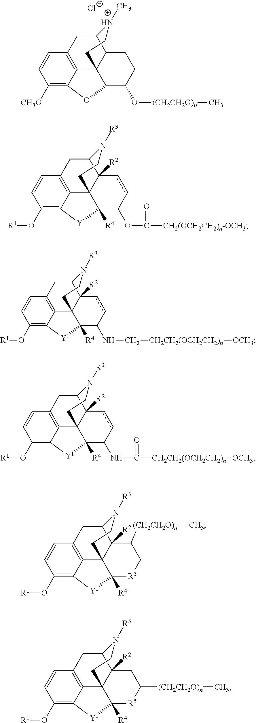 Figure US09233168-20160112-C00014