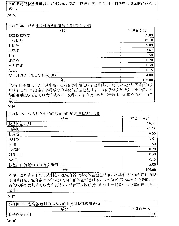 Figure CN101179944BD01021