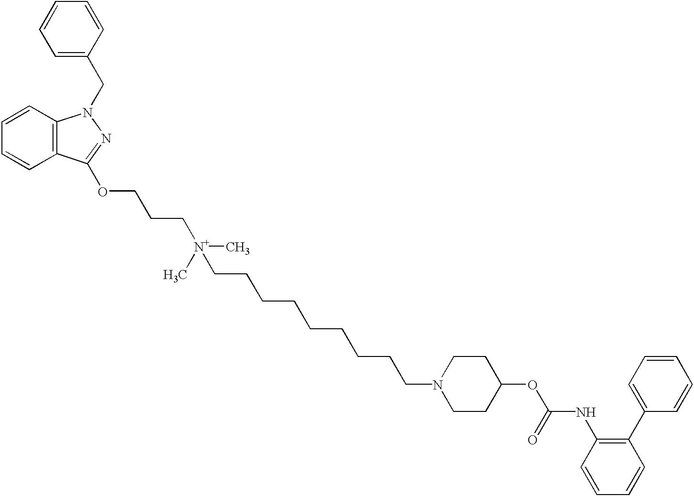 Figure US06693202-20040217-C00230