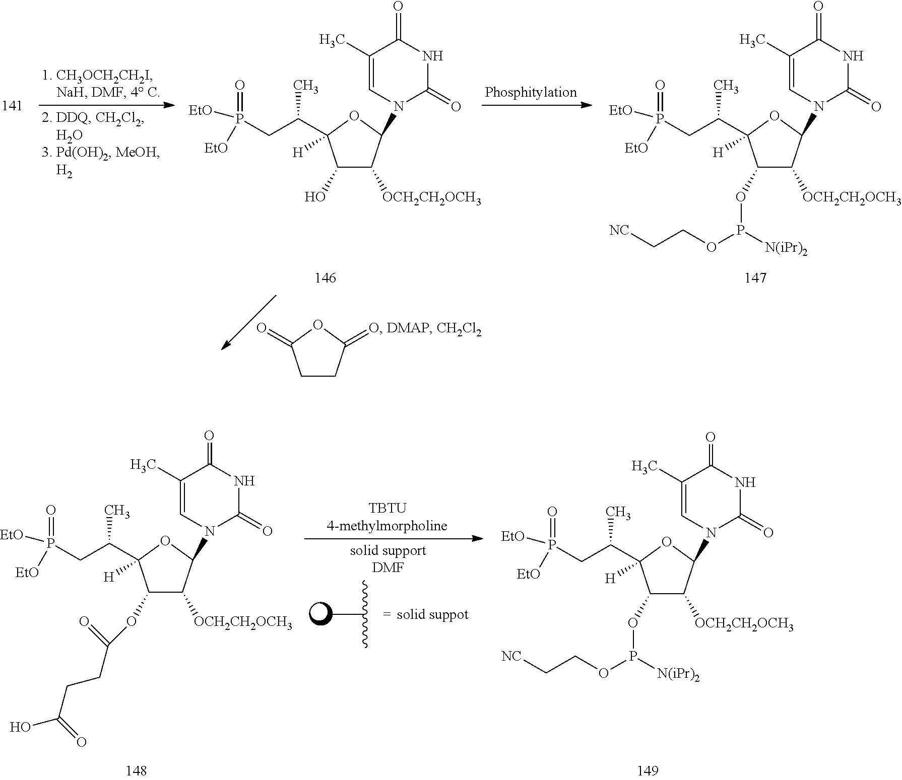 Figure US09738895-20170822-C00098