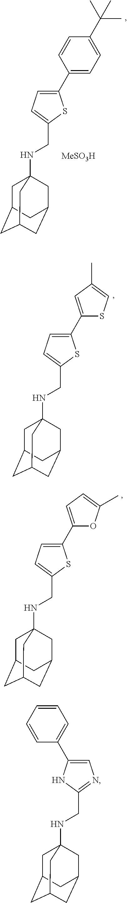 Figure US09884832-20180206-C00087