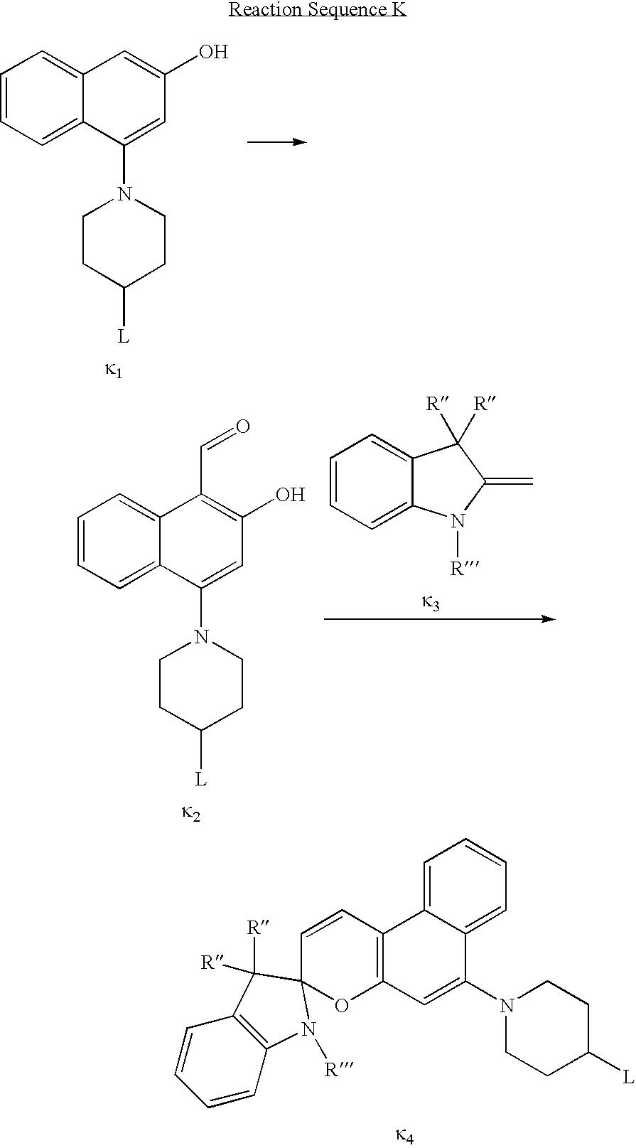 Figure US07847998-20101207-C00031