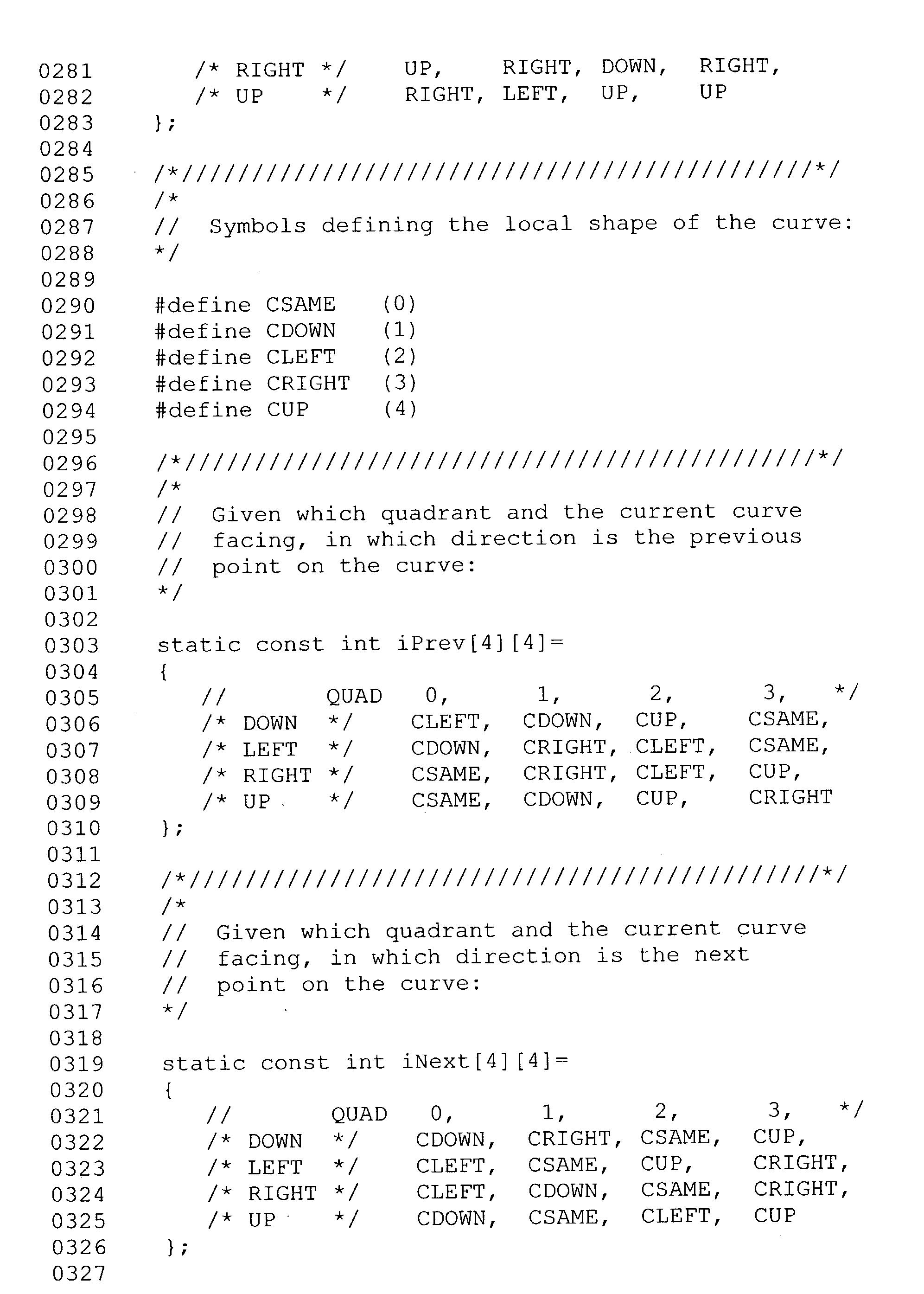 Figure US20030187867A1-20031002-P00007