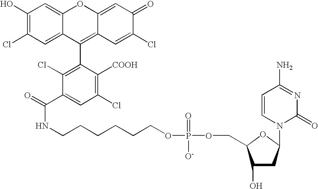 Figure US07771929-20100810-C00003