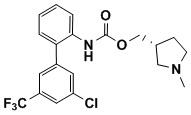 Figure 00000163
