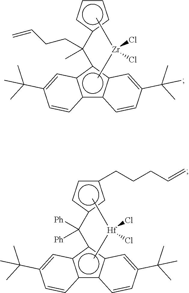 Figure US08450436-20130528-C00052