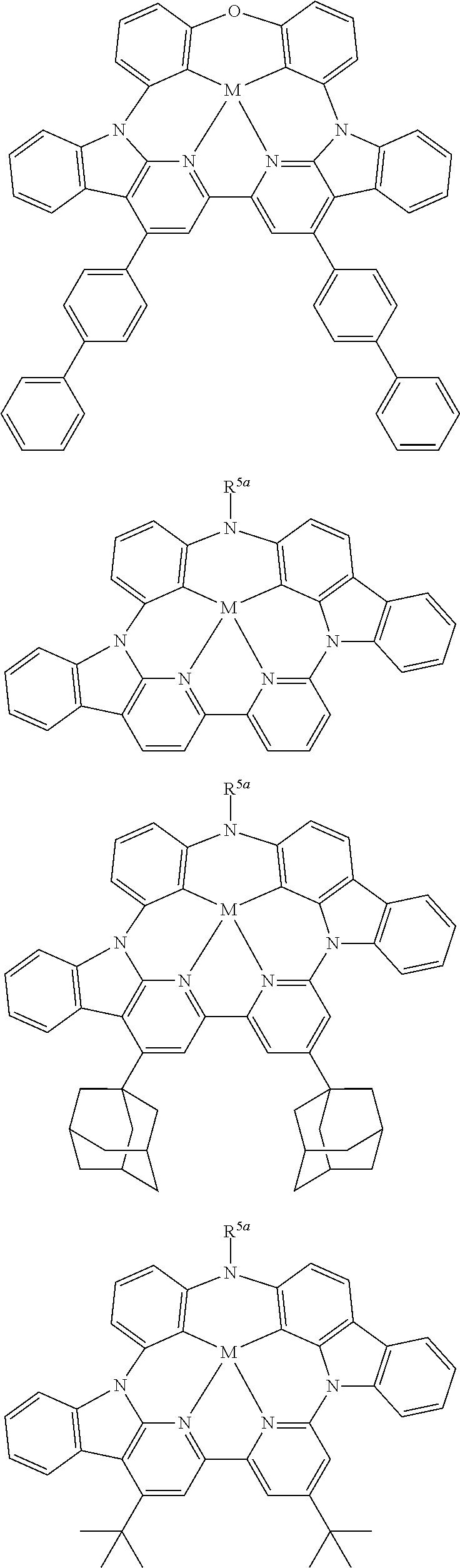 Figure US10158091-20181218-C00235