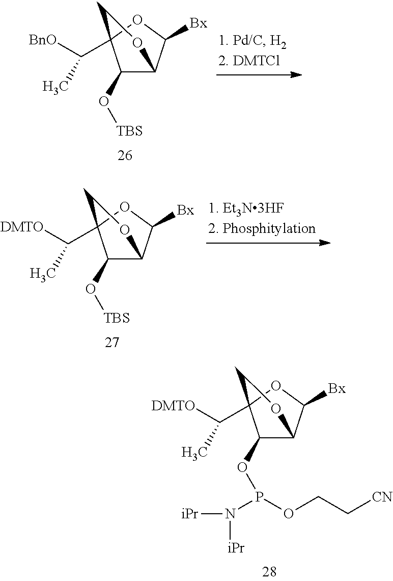 Figure US08501805-20130806-C00023