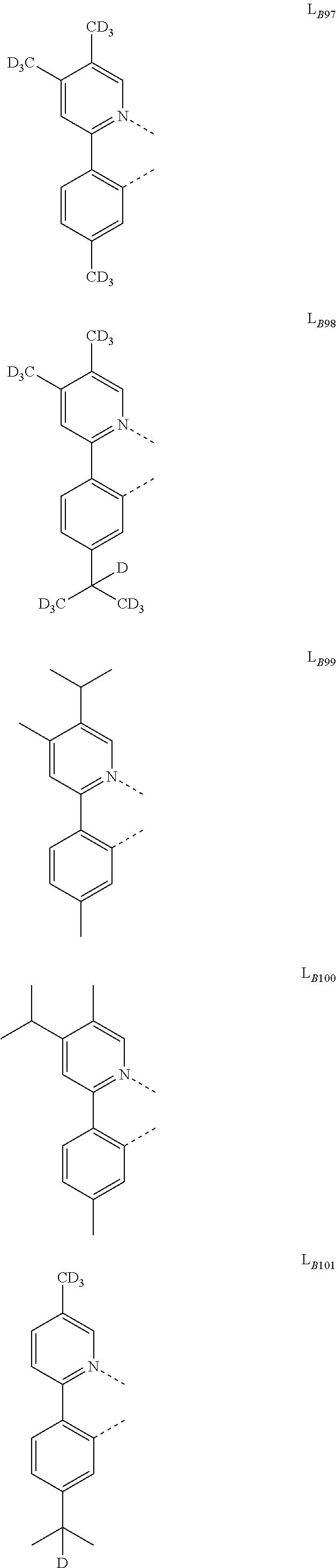 Figure US20180130962A1-20180510-C00278