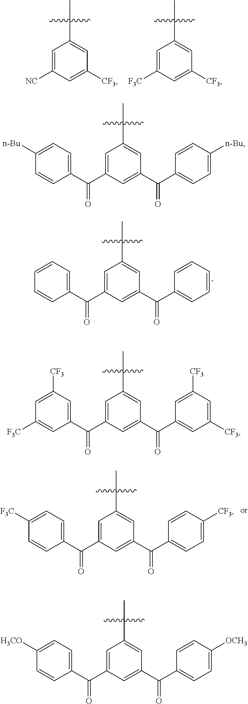 Figure US09595682-20170314-C00006