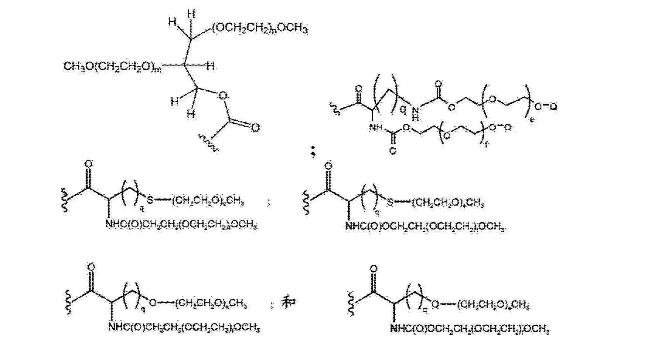 Figure CN102719508AC00031