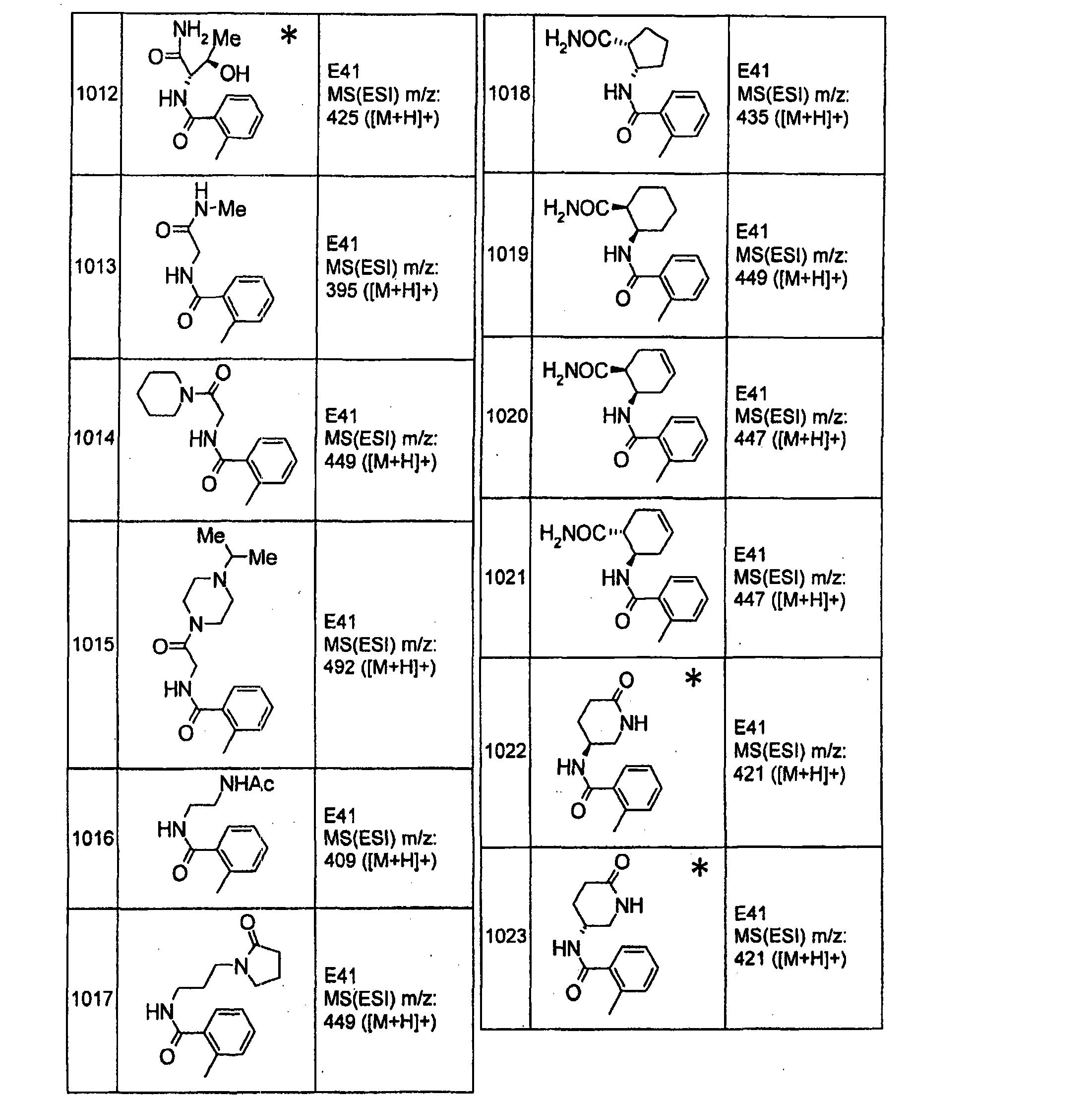 Figure CN101835764BD01731