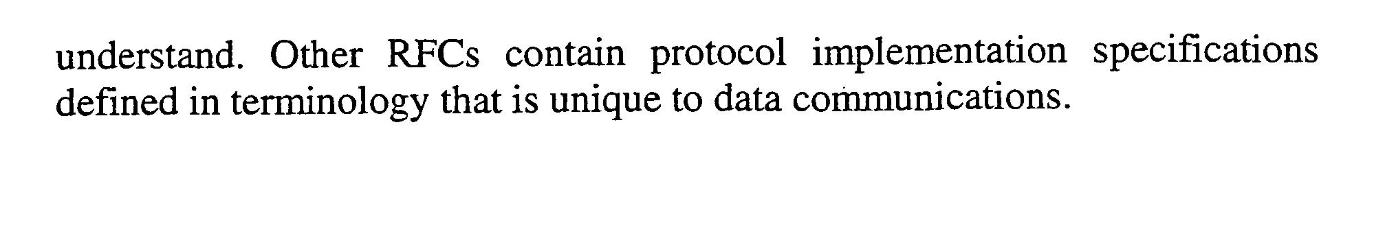 Figure US20060088042A1-20060427-P00020