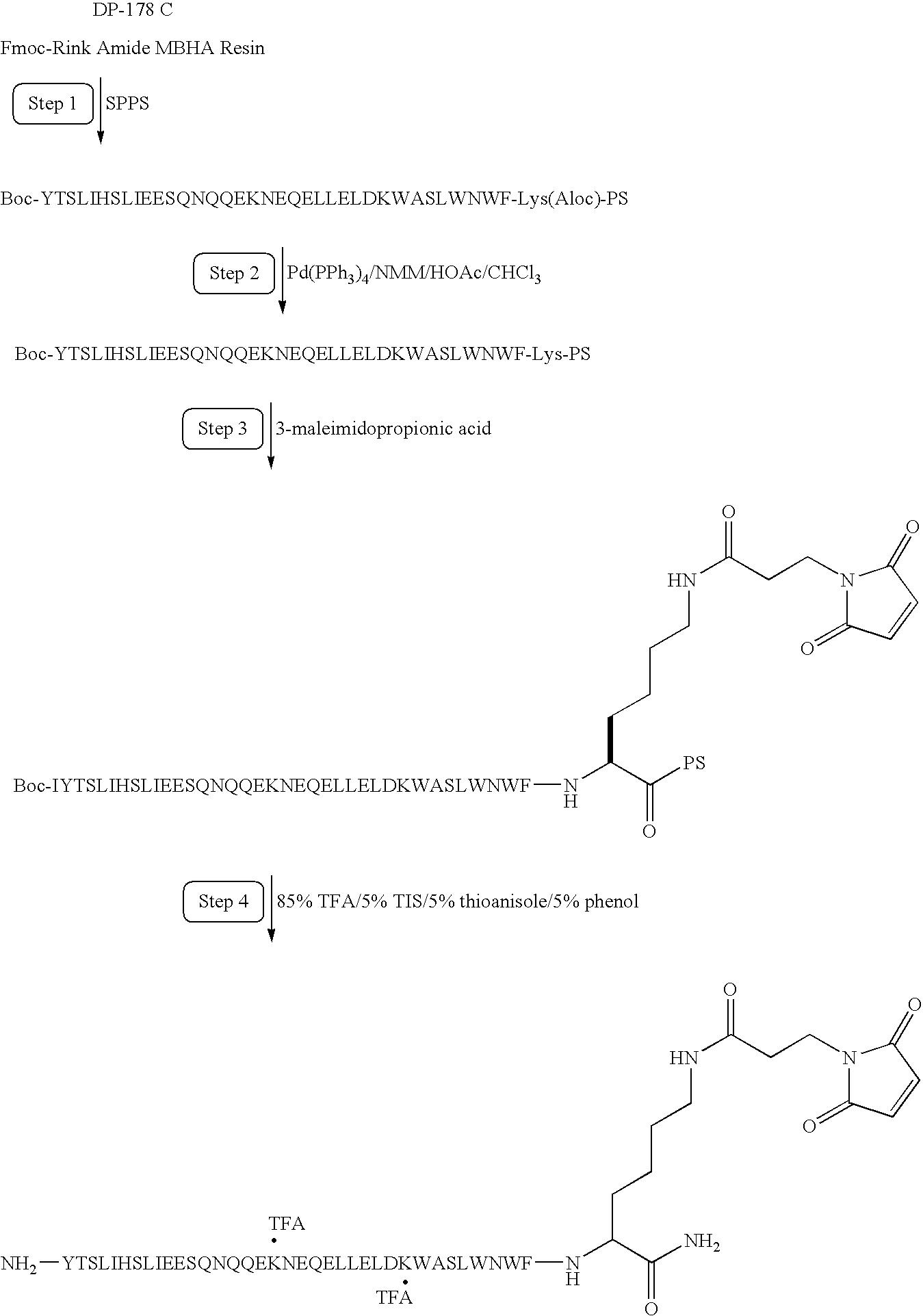 Figure US07090851-20060815-C00003