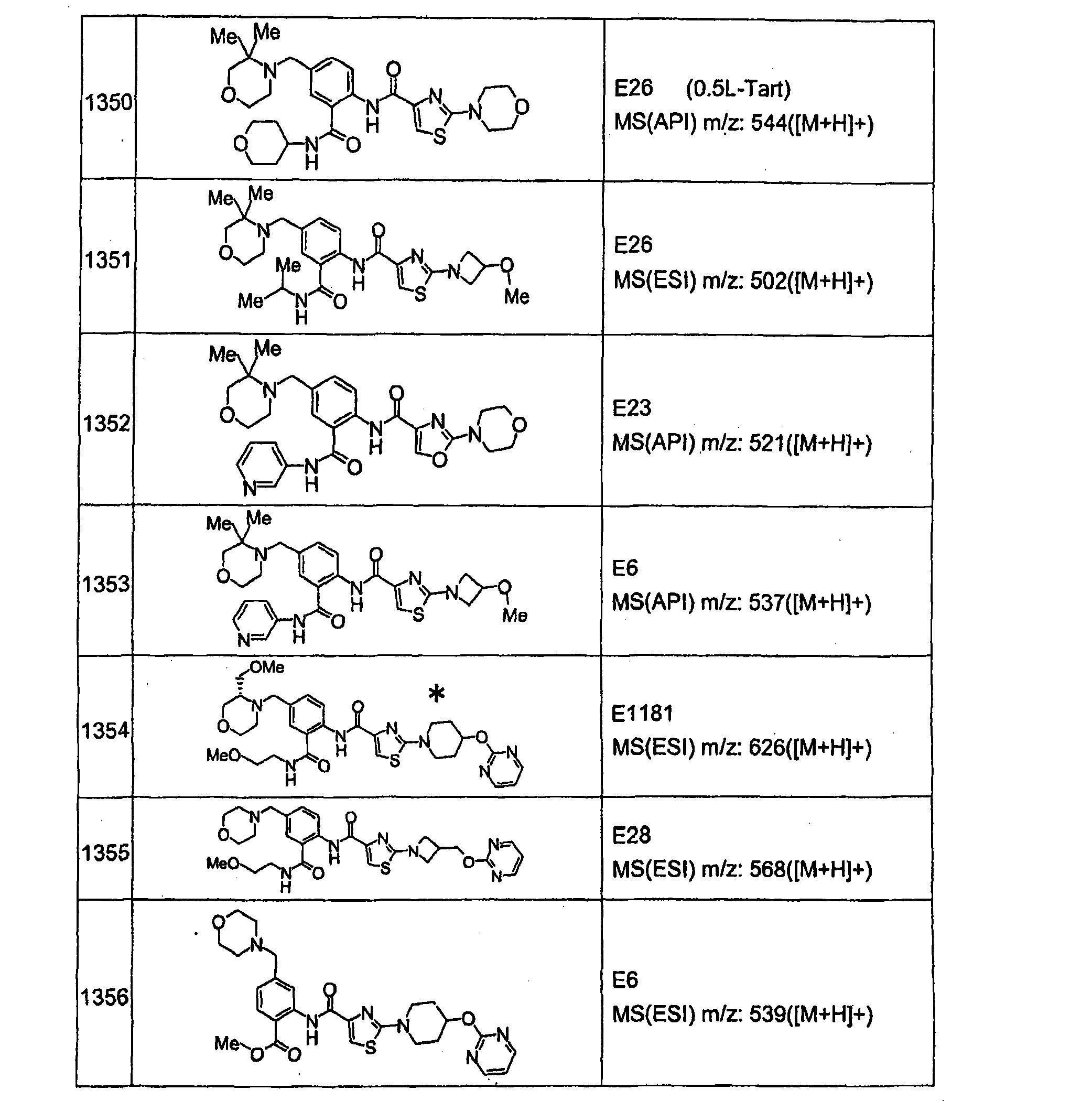 Figure CN101835764BD02071