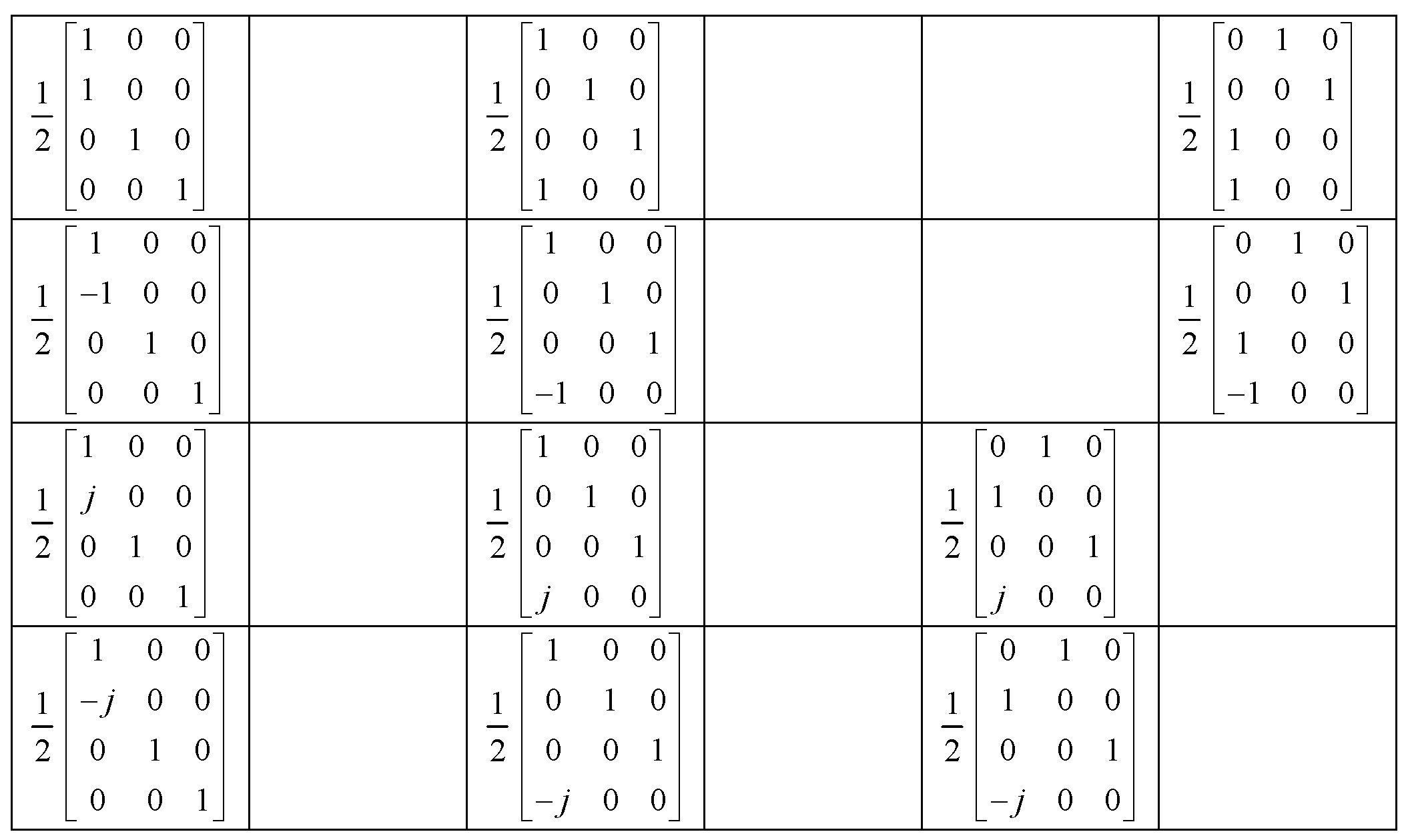 Figure 112010009825391-pat00553
