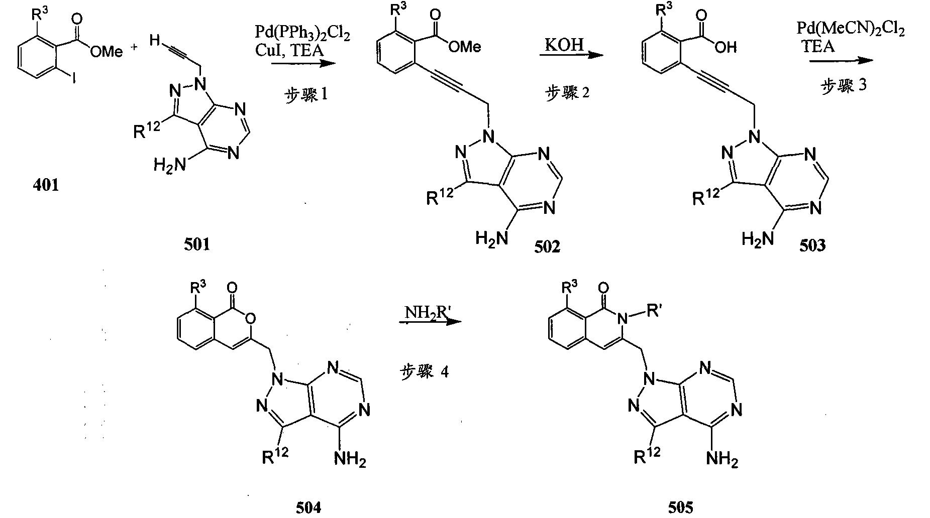 Figure CN101965335BD00561