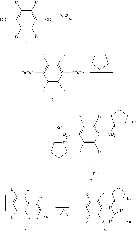 Figure US06686067-20040203-C00010