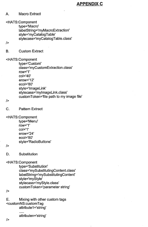 Figure US20030193521A1-20031016-P00003