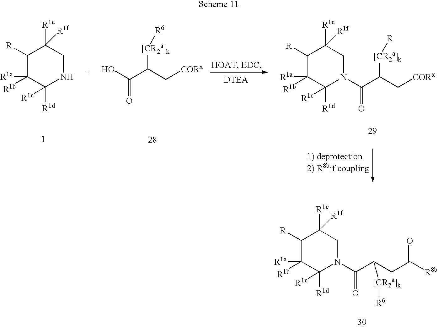 Figure US06977264-20051220-C00028