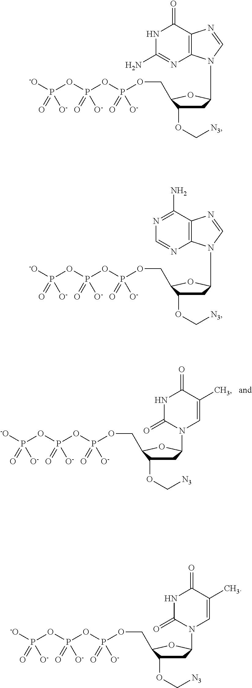 Figure US10144961-20181204-C00078