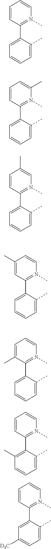 Figure US09773985-20170926-C00260