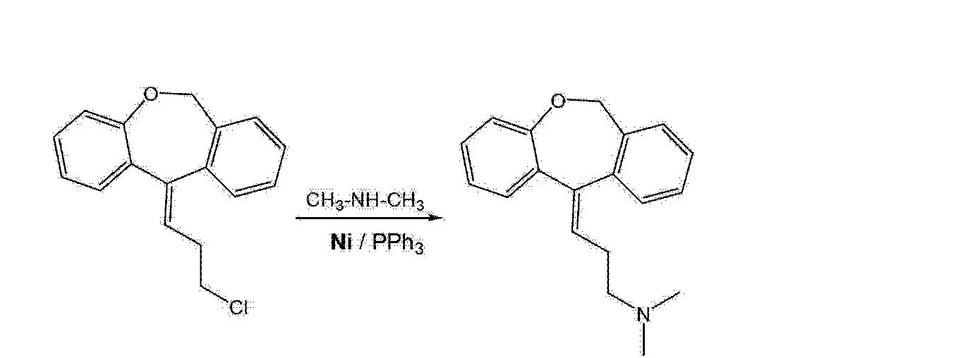 Figure CN102924424AD00082