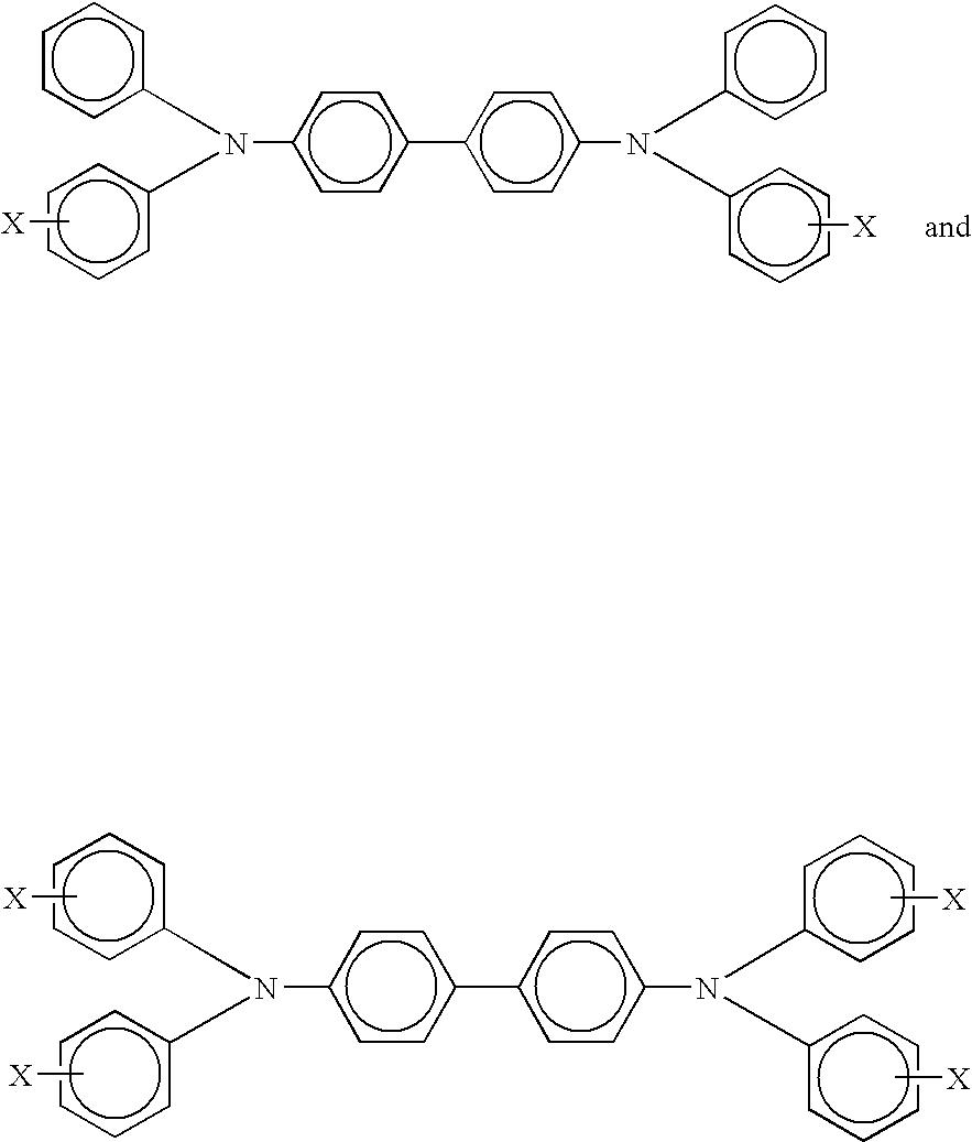 Figure US20080233501A1-20080925-C00011