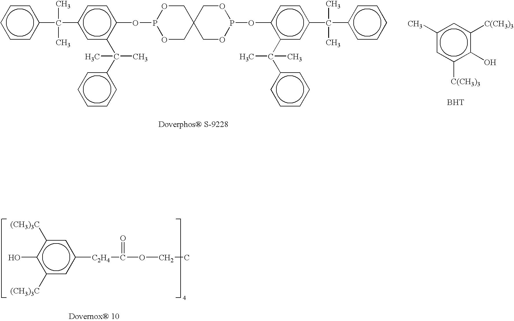 Figure US07176252-20070213-C00022