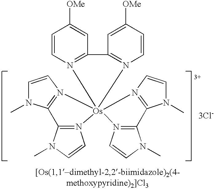 Figure US20100288634A1-20101118-C00025