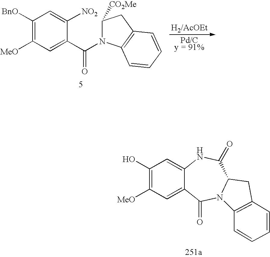 Figure US08426402-20130423-C00200