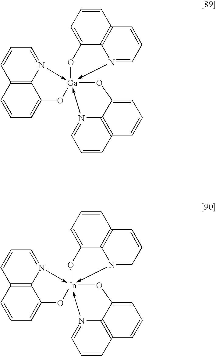 Figure US08349472-20130108-C00024