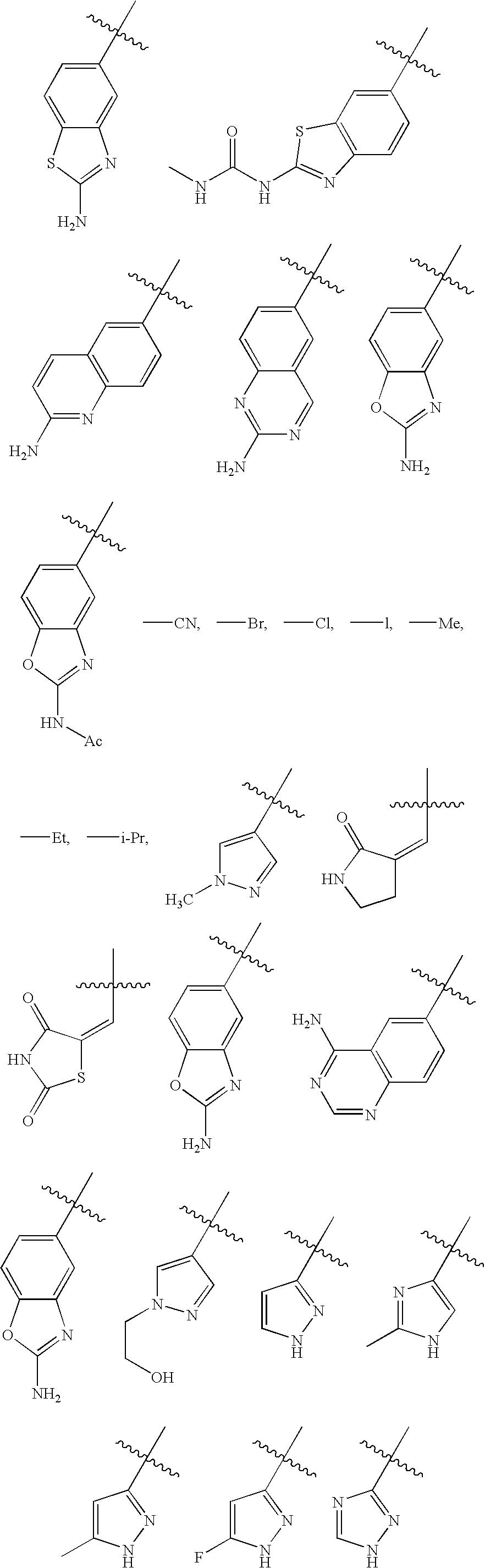 Figure US20090312319A1-20091217-C00052