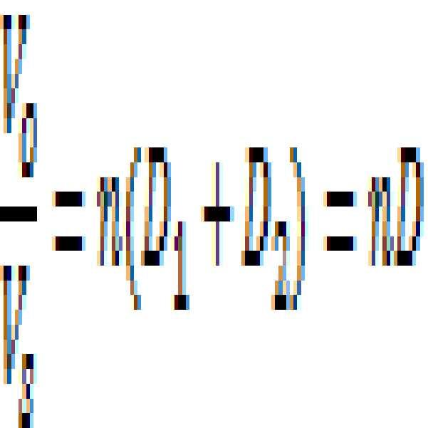 Figure 112016105029154-pat00024