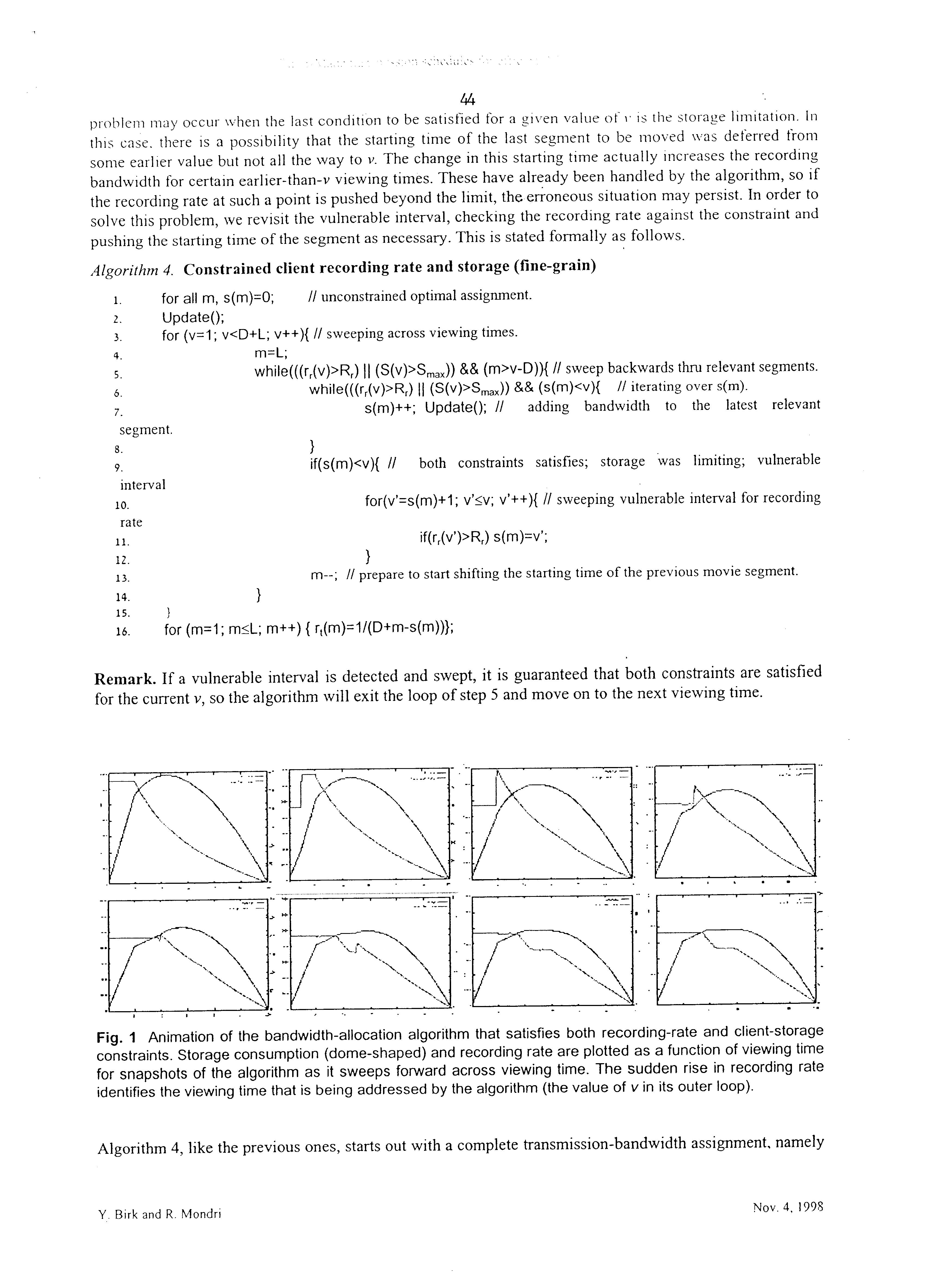 Figure US06502139-20021231-P00012