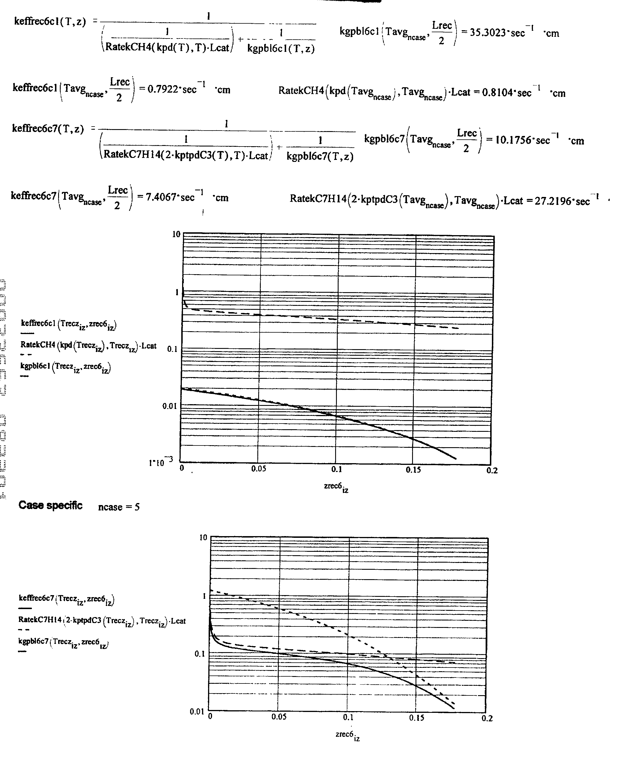 Figure US20020166324A1-20021114-P00108